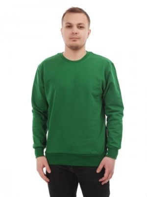 Sweatshirt Alt
