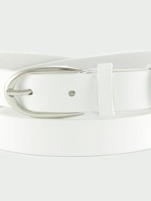Belt Alt