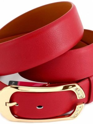Belts Alt