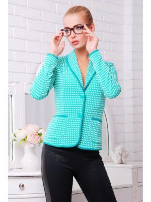 suit-coat Alt